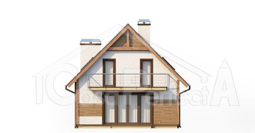 Proiect-de-casa-medie-Parter-Mansarda-45011-f2