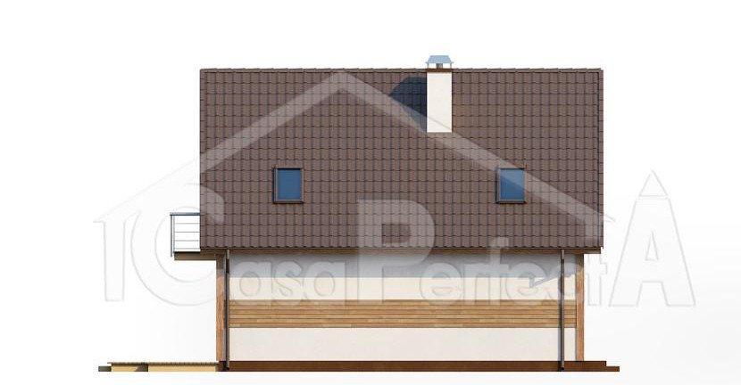 Proiect-de-casa-medie-Parter-Mansarda-45011-f3
