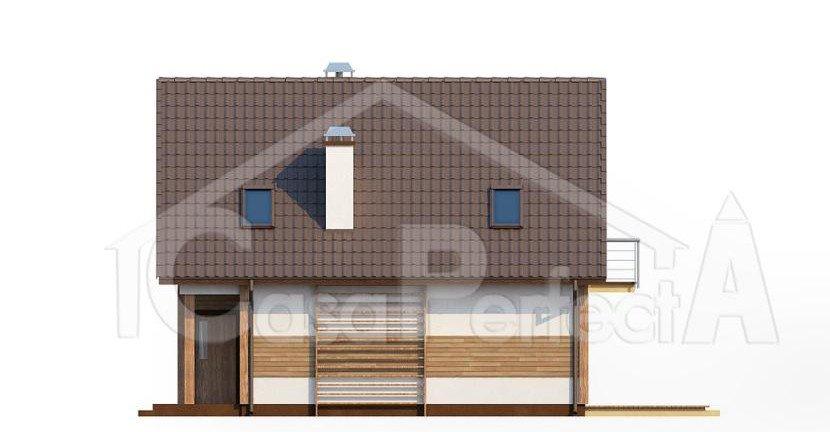 Proiect-de-casa-medie-Parter-Mansarda-45011-f5