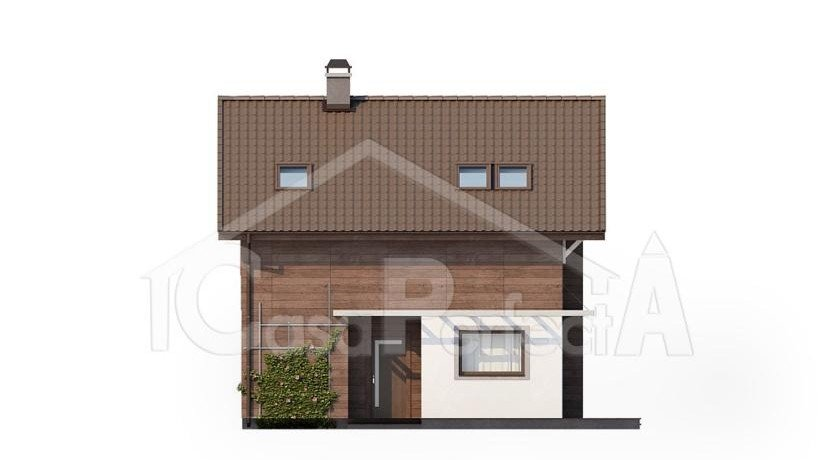 Proiect-de-casa-medie-Parter-Mansarda-47011-f1