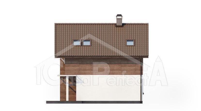 Proiect-de-casa-medie-Parter-Mansarda-47011-f2