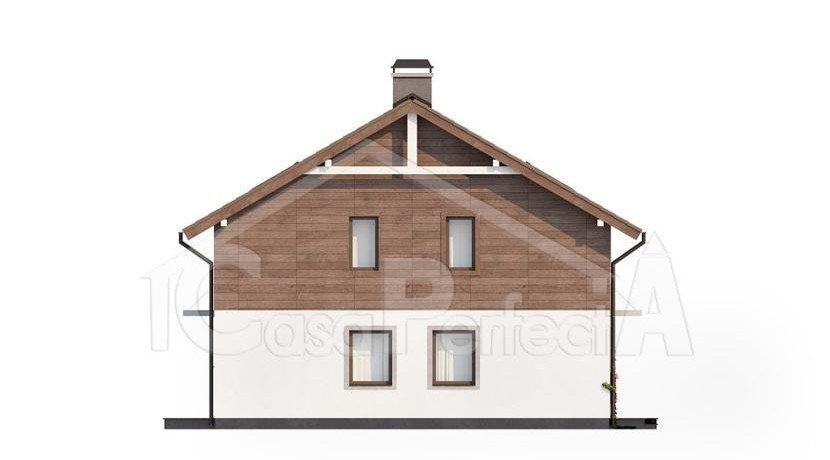 Proiect-de-casa-medie-Parter-Mansarda-47011-f3