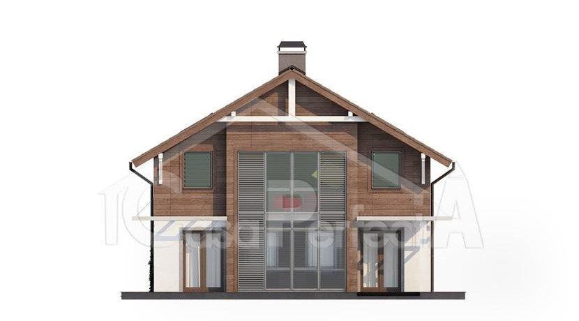 Proiect-de-casa-medie-Parter-Mansarda-47011-f4