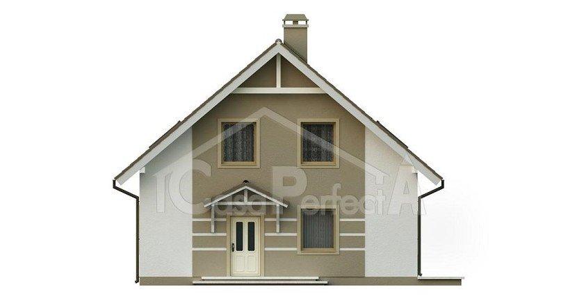 Proiect-de-casa-medie-Parter-Mansarda-62011-f1