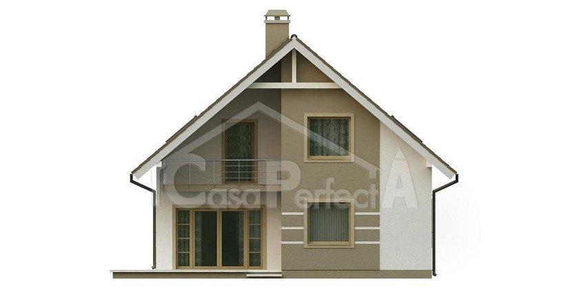 Proiect-de-casa-medie-Parter-Mansarda-62011-f2