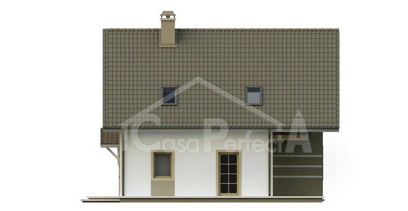 Proiect-de-casa-medie-Parter-Mansarda-62011-f3