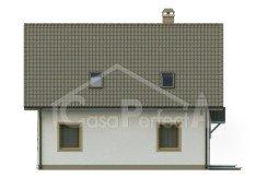 Proiect-de-casa-medie-Parter-Mansarda-62011-f4