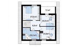 Proiect-de-casa-medie-Parter-Mansarda-62011-mansarda