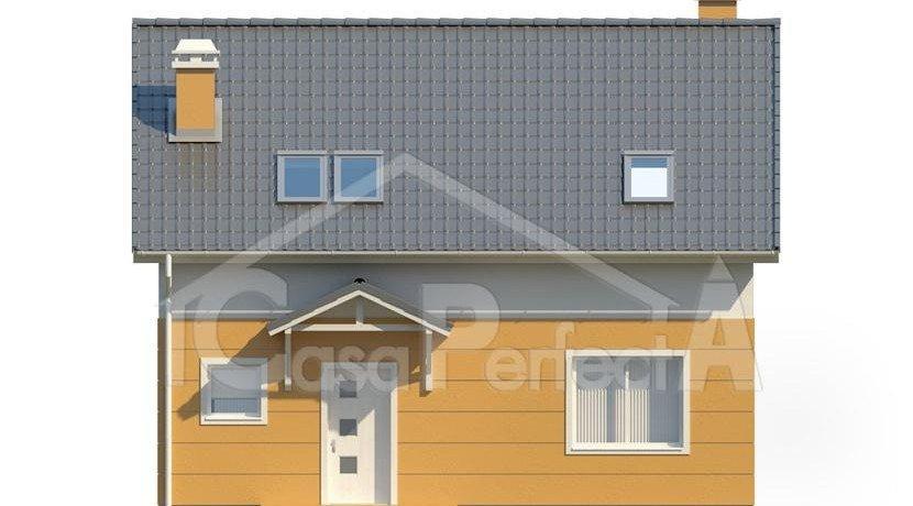 Proiect-de-casa-medie-Parter-Mansarda-65011-f1