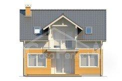 Proiect-de-casa-medie-Parter-Mansarda-65011-f2