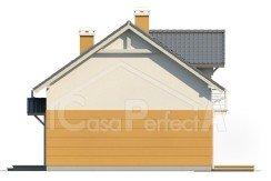 Proiect-de-casa-medie-Parter-Mansarda-65011-f3