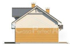 Proiect-de-casa-medie-Parter-Mansarda-65011-f4