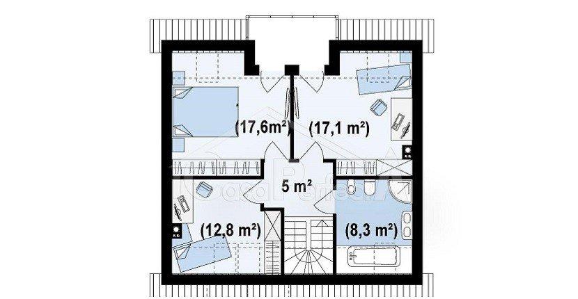 Proiect-de-casa-medie-Parter-Mansarda-65011-mansarda