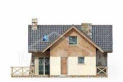 Proiect-de-casa-medie-m4011-3
