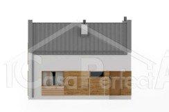 Proiect-parter-mansarda-fatada-229012