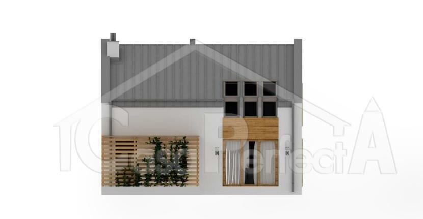Proiect-parter-mansarda-fatada2-229012