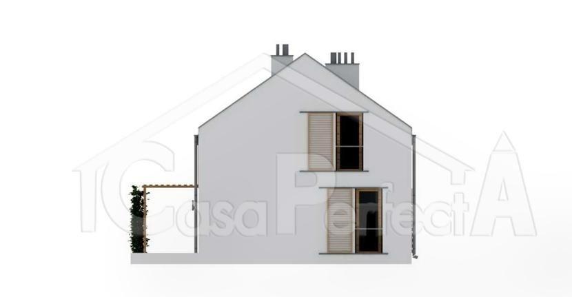 Proiect-parter-mansarda-fatada3-229012