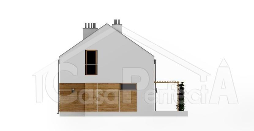 Proiect-parter-mansarda-fatada4-229012