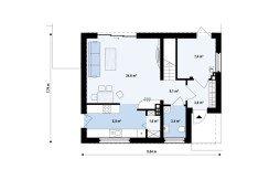 Proiect-parter-mansarda-interior-229012