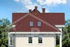 dom-pod-bieloi-akatsiiei__266