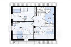 Proiect-casa-128011