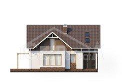 Proiect-casa-128011-f1
