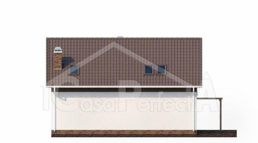 Proiect-casa-128011-f2