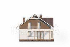 Proiect-casa-128011-f3