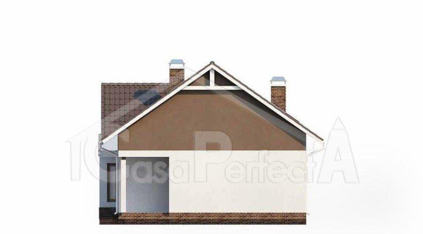 Proiect-casa-128011-f4