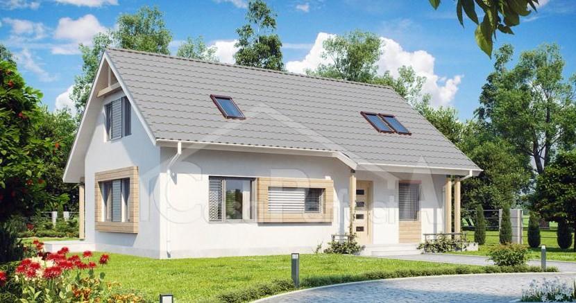 Proiect-casa-cu-Mansarda-111011-1
