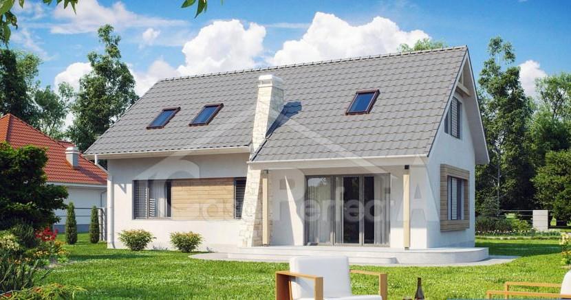 Proiect-casa-cu-Mansarda-111011-2