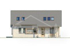 Proiect-casa-cu-Mansarda-111011-f1