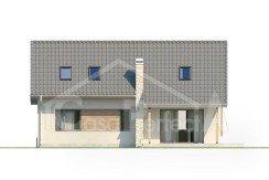 Proiect-casa-cu-Mansarda-111011-f2