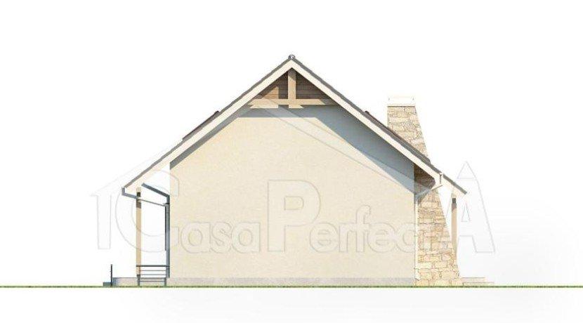 Proiect-casa-cu-Mansarda-111011-f3