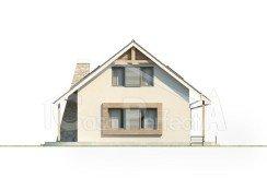 Proiect-casa-cu-Mansarda-111011-f4