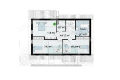 Proiect-casa-cu-Mansarda-111011-mansarda