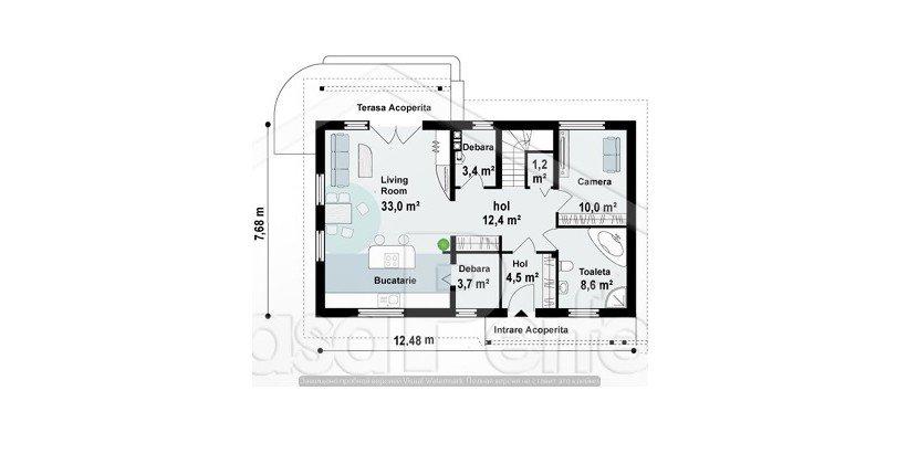 Proiect-casa-cu-Mansarda-111011-parterul