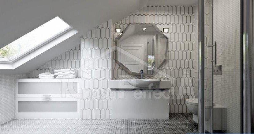Proiect-casa-cu-Mansarda-128011-10