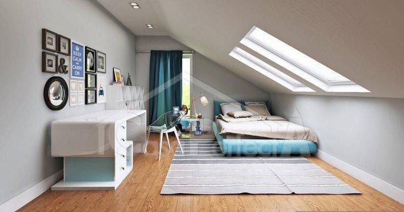 Proiect-casa-cu-Mansarda-128011-11