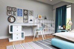 Proiect-casa-cu-Mansarda-128011-12