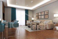 Proiect-casa-cu-Mansarda-128011-3