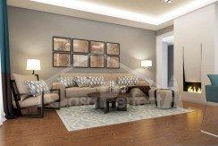 Proiect-casa-cu-Mansarda-128011-4