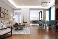 Proiect-casa-cu-Mansarda-128011-5