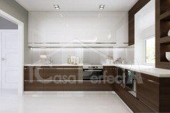 Proiect-casa-cu-Mansarda-128011-6