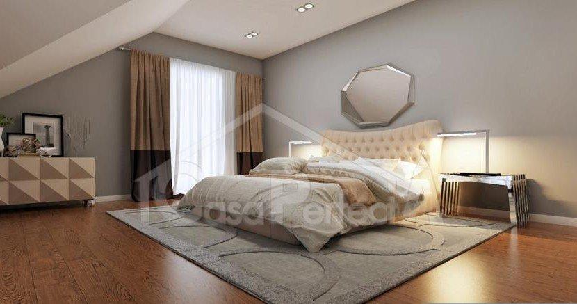 Proiect-casa-cu-Mansarda-128011-7