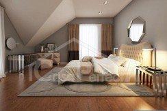 Proiect-casa-cu-Mansarda-128011-8