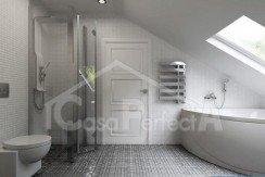 Proiect-casa-cu-Mansarda-128011-9