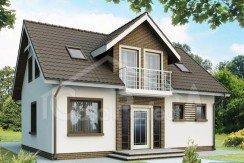 Proiect-casa-cu-Mansarda-13011-1