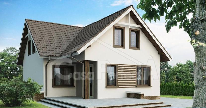 Proiect-casa-cu-Mansarda-13011-2