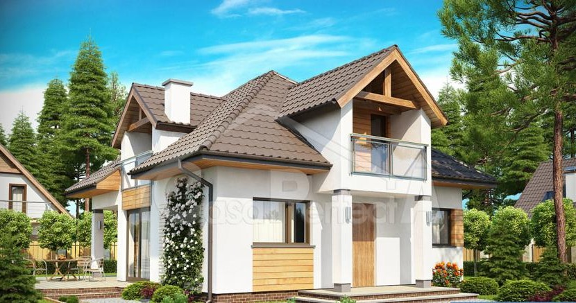 Proiect-casa-cu-Mansarda-145011-1